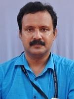 Dr. Sunil V. T.