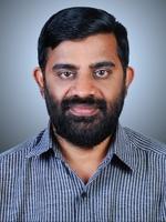 Dr. M. S. Murali