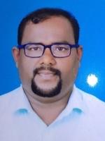 M. C. Raju