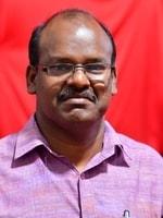 Dr. Damodaran K.K.