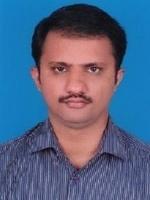 Anup J Alackappally