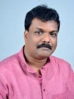 Dr. Sanjayakumar S.