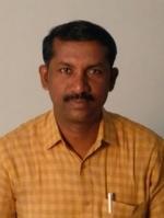 Dr.K. Manickaraj