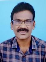 Balasubramanian V.