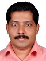 Dr. Vishnu V. S.