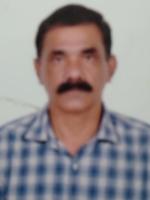 Dr. Unnikrishnan Nair