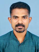 Dr Manesh N. A.