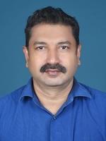 Dr. K. A. Rasheed