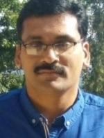 Shanavas P. H.