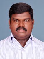 Dr.Renjith Mohan P.
