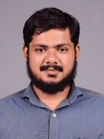 Asif Iqbal Kakkassery