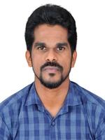 Dr. Dinesh P. K.