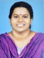 Dr. Manjula K. V.
